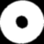 website capabilities-09.png