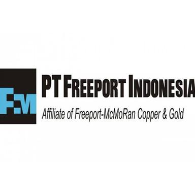 PT Freeport Indonesia Logo....jpg