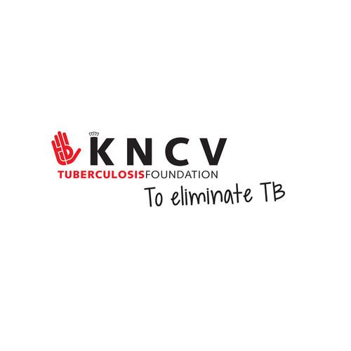 KNCV Logo...jpg
