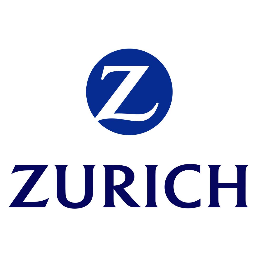 Zurich Logo...jpg