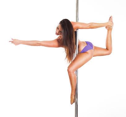 pole academy, instruktor, michelle, pole dance fitness, schweiz