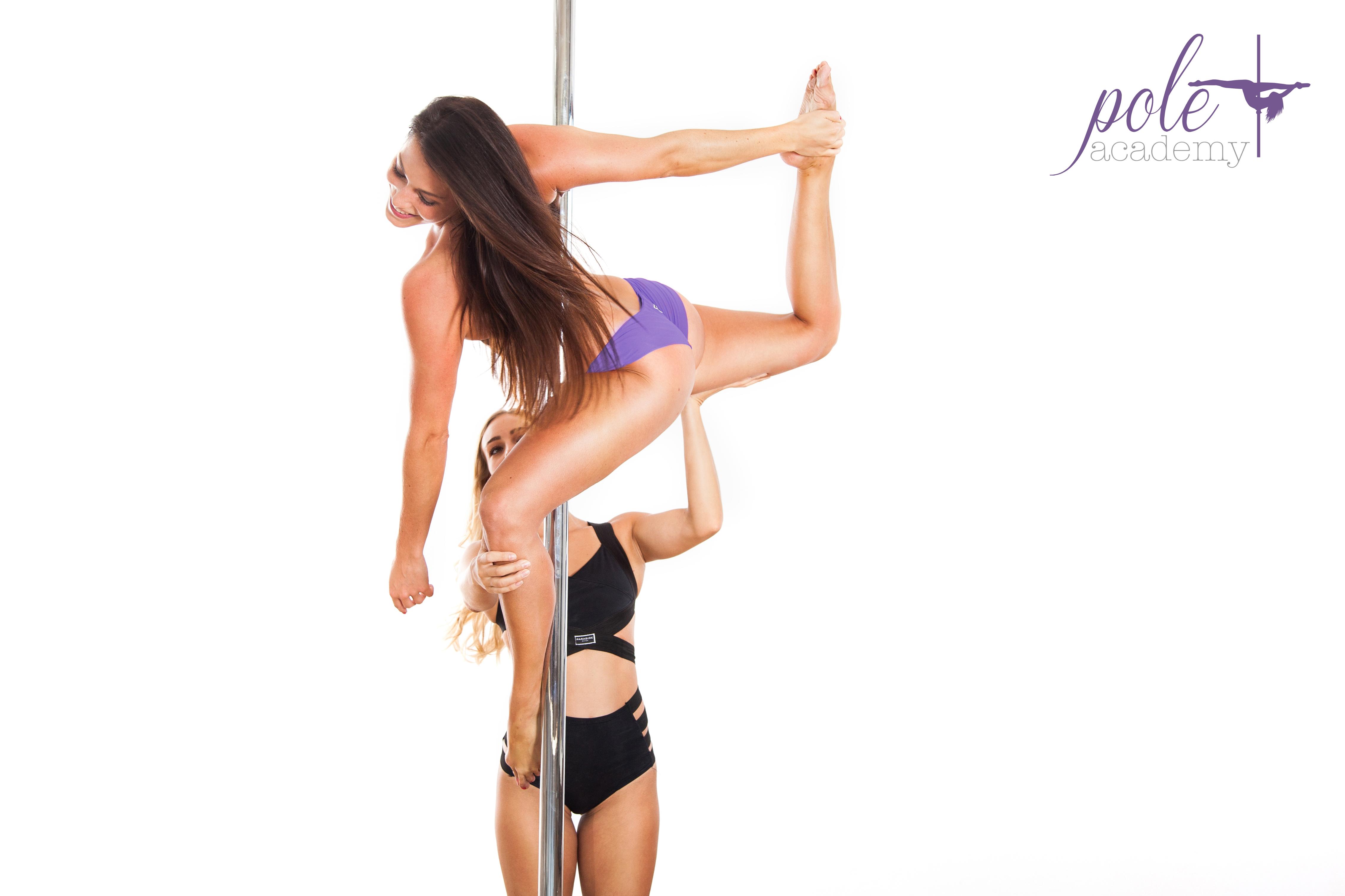 Pole Academy