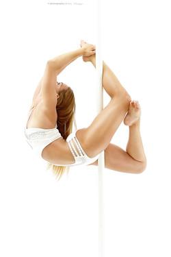 pole academy, schweiz, pole. fitness