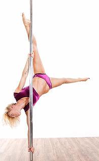 pole academy, instruktor, jennifer, pole dance fitness, schweiz