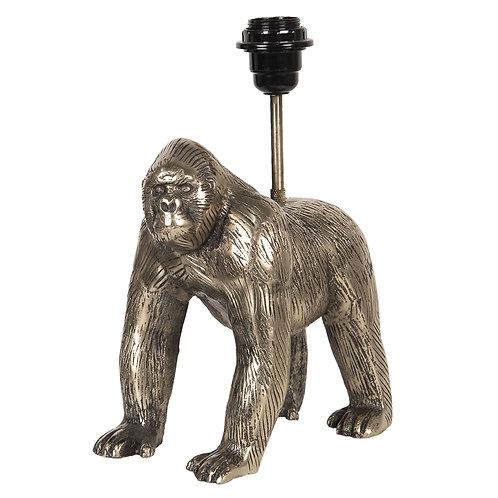 Lampe gorille
