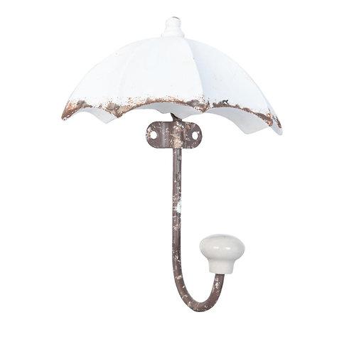 Patère parapluie