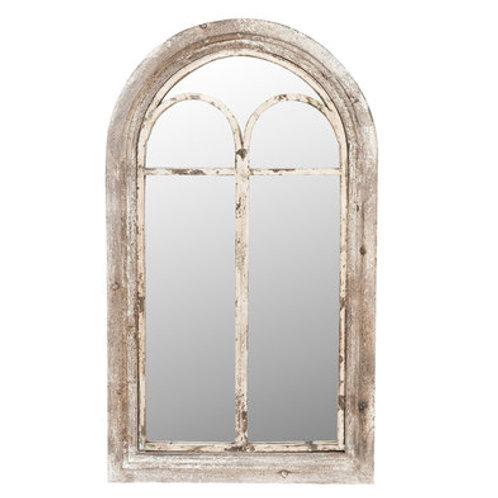 """Miroir """"fenêtre"""""""