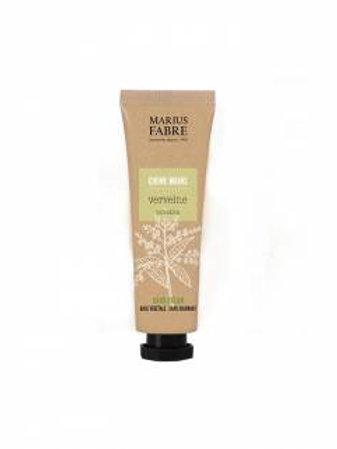 Crème pour les mains parfum Miel de bruyère 30ml