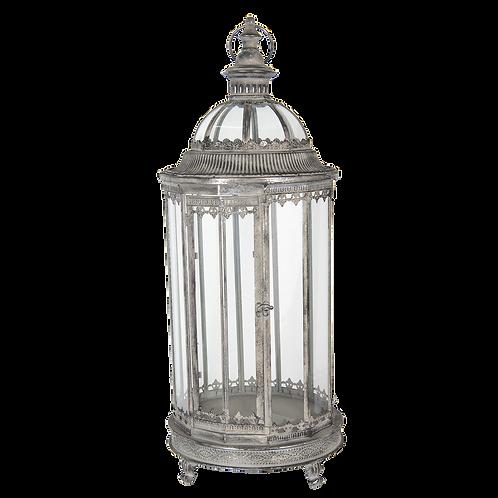 petite lanterne victorienne