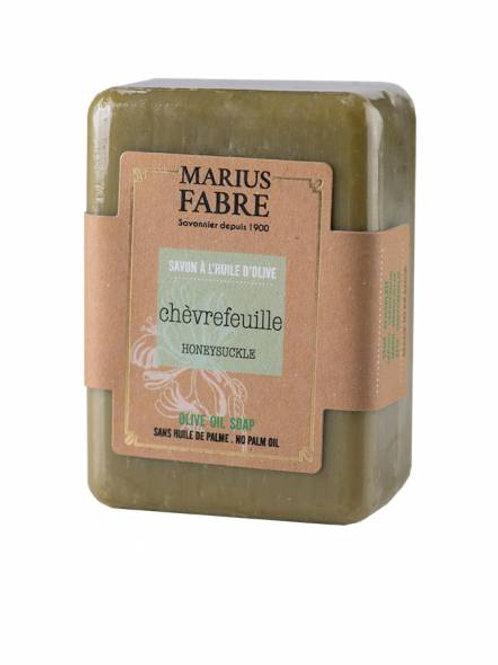 Savonnette parfumée , sans huile de palme 150g
