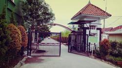 Gerbang Dutabumi 1