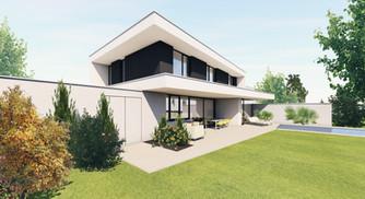 Haus S - Bad Schallerbach (7).jpg