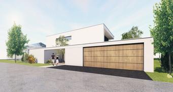 Haus S - Bad Schallerbach (5).jpg