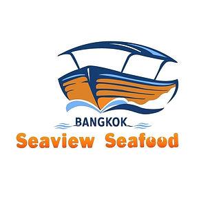 bkk seaview logo.JPG