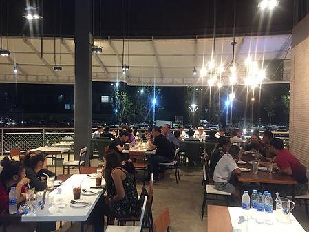 ร้านอาหาร ทะเล กรุงเทพ ร้านอาหาร ทะเล บางขุนเทียน อาหารทะเลบางขุนเทียน ร้านอาหาร ทะเลบางขุนเทียน ซีฟู้ดบางขุนเทียน  ร้านซีฟู้ด บางขุนเทียน ร้านอาหารทะเล ร้านอาหารติดทะเล ร้านอาหารบรรยากาศดี ร้านอาหารอร่อย สด อร่อย ล่องเรือ ดูหลักเชต ทะเลกรุงเทพ อาหารทะเล ร้านอาหารบนทะเล ร้านอาหารพระราม2 ร้านอาหารพระราม3 ซีฟู้ดบางขุนเทียน ซีฟู้ดพระรามสอง ซีฟู้ดกรุงเทพ ซีฟู้ดบนทะเล ซีฟู้ด seafood bangkhuntien seafood bangkok thailand ซีฟู้ด บางขุนเทียน ซีฟู้ดริมทะเล ซีฟู้ดสมุทรสาคร ซีฟู้ดสมุทรปราการ ซีฟู้ดนั่งเรือ พระอาทิตย์ตกดิน