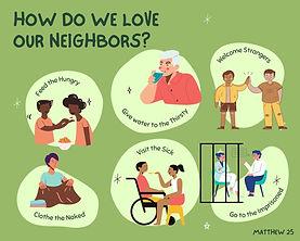 How do we love our neighbors.jpg