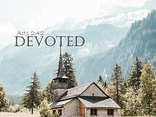 DEVOTED acts2.42.jpg