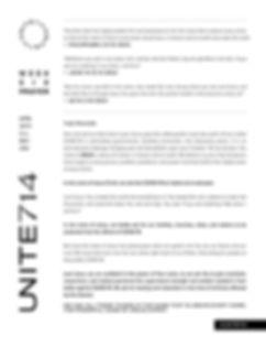 Unite714_WeekSix_English.jpg