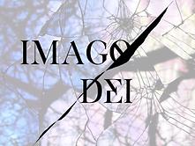 Imago Dei 2.png