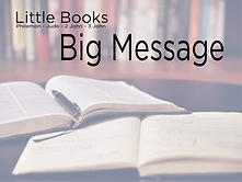 Little Books Big Messages.png
