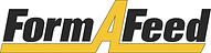 Formafeed Logo_notagline (1).png
