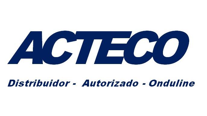 Logo Acteco.jpg