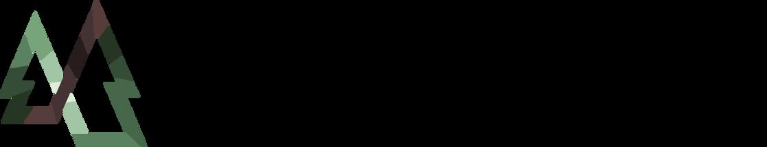 Logo Topwood Sin Fondo.png