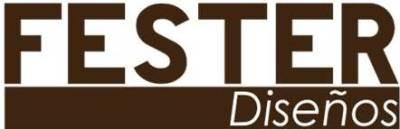 Logo_fester_diseños.jpg
