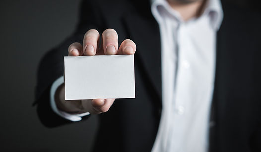 adult-blank-business-326576.jpg