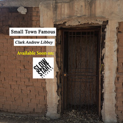 Small town cover 2 website banner.jpg
