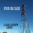food or cash cover.jpg