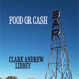food or cash cover.jpg