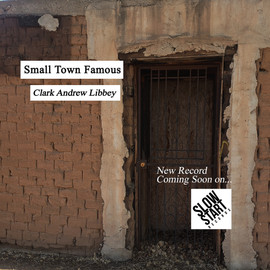 Small town cover promo 2.jpg