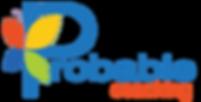 Probable Coaching Logo