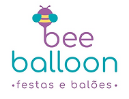 Bee Balloon2.png