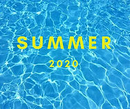 Summer logo for website.jpg