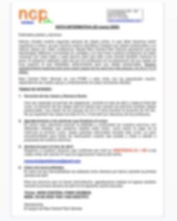 carta website.jpg