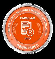 RPO RegisteredTrans.png