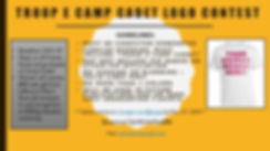 LogoContest.jpg