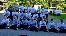 3rd platoon.jpg
