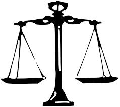 """בית המשפט: """"תיק ההוצאה לפועל יסגר"""""""