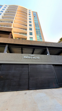 TORRE PASEO ALTO APARTAMENTOS SIN MUEBLES DISPONIBLES $1200-$1400