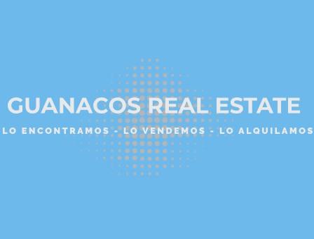 Bienvenidos a Guanacos Real Estate la mejor red de Bienes Raíces en El Salvador