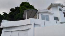 Casa en Venta Col. Escalón. $360,000 NEGOCIABLE