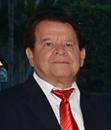 INGRESA AL CURRÍCULUM VITAE DR. RENÉ B. MADRID