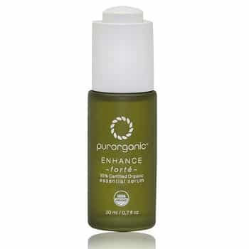 PurOrganic Enhance Forte Essential Serum – 30ml