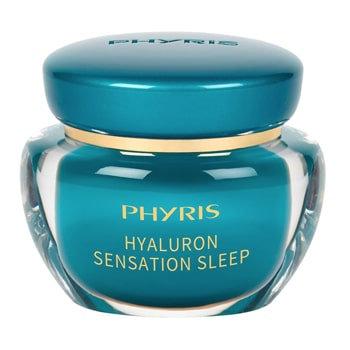 Phyris Hyaluron Sensation Sleep