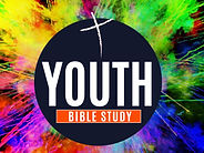 youth-bible-study.jpg