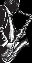 Big Band clip art.png