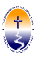 WtmP logo png.png